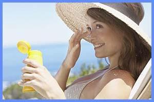 皮肤上有白癞风怎么清洁皮肤保护好皮肤